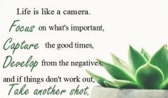 life-is-beautiful-quotes-05
