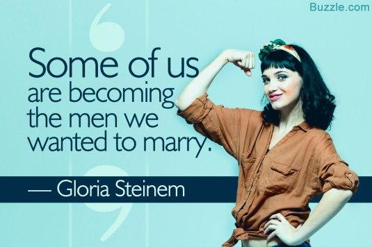 1200-393555-quotes-empowering-women