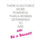 be-a-badass