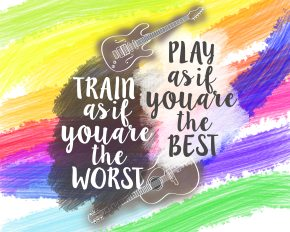 colourful-guitar-musical-quotes-368522
