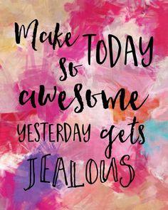 ecb3e24302b59f0d55b9fbc51cb226c7--positive-attitude-quotes-positive-motivational-quotes