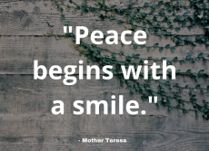 Quotes-About-Smiling